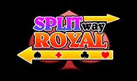 Jogar Split Way Royal