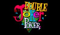 Jogar Double Joker