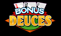 Jogar Bonus Deuces