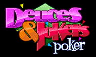 Jogar Deuces and Jokers