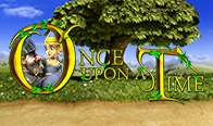 Jogar Once Upon a Time