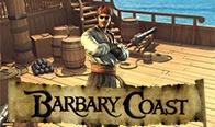 Jogar Barbary Coast