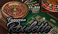 Jogar VIP European Roulette
