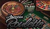 Jogar VIP American Roulette