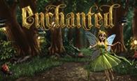 Jogar Enchanted