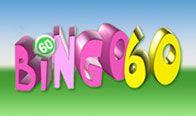Jogar Bingo 60