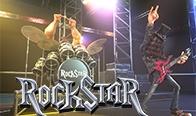 Jogar RockStar