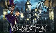 Jogar House of Fun