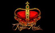 Jogar Royal Reels