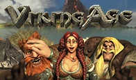 Jogar Viking Age