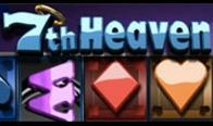 Jogar 7th Heaven