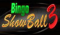 Jogar Showball 3