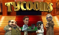 Jogar Tycoons