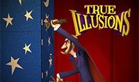 Jogar True Illusions