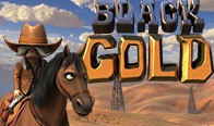Jogar Black Gold