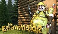 Jogar The Exterminator