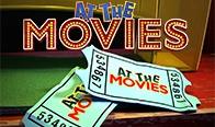 Jogar At the Movies