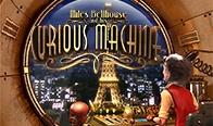 Jogar The Curious Machine