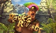 Jogar Rook's Revenge