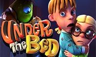 Jogar Under The Bed