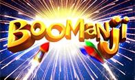 Jogar Boomanji
