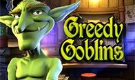 Jogar Greedy Goblins