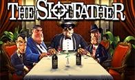 Jogar Slotfather Plus