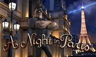 Jogar A Night in Paris JP