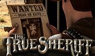 Jogar The True Sheriff