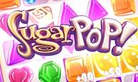 Jogar Sugar Pop