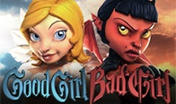 Jogar Good Girl Bad Girl