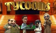 Jogar Tycoons Plus