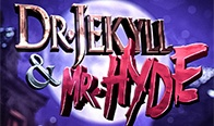 Jogar Dr Jekyll and Mr Hyde