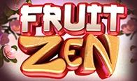 Jogar Fruit Zen