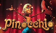Jogar Pinocchio