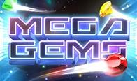 Jogar Mega Gems