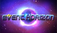 Jogar Event Horizon