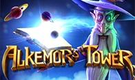 Jogar Alkemor's Tower