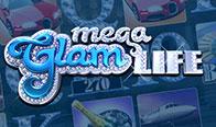 Jogar Mega Glam Life
