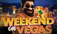 Jogar Weekend In Vegas