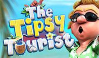 Jogar The Tipsy Tourist