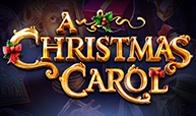 Jogar A Christmas Carol