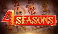 Jogar 4 Seasons