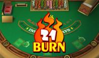 Jogar 21 Burn Blackjack