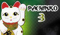 Jogar Pachinko 3