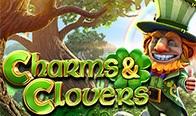 Jogar Charms & Clovers