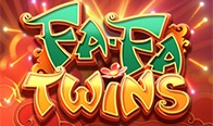 Jogar Fa-Fa Twins