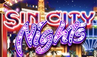 Jogar Sin City Nights