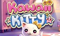 Jogar Kawaii Kitty