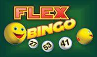 Jogar Flex Bingo